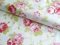 Tanya Whelan, Lulu Roses, Lulu White from  DaWanda.com