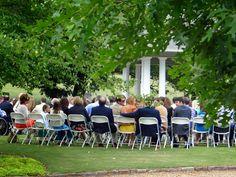 Hanna and Rob's May Wedding   Lenora's Legacy Estate www.lenoraslegacy.com