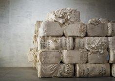 margadirube:  jansharley:Fair trade cotton
