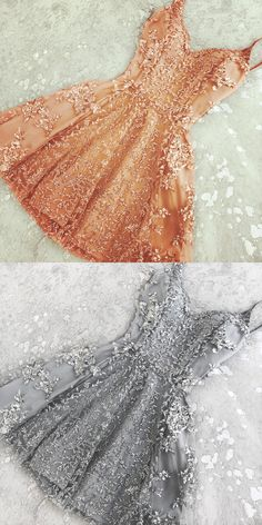 Lace Homecoming Dress,Short Prom Dresses,Homecoming Dresses Short,Sexy Prom Dress,Pretty Homecoming Dress,Prom Gown Short Homecoming Dress