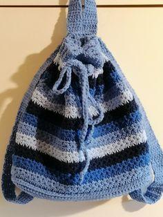 Winter Hats, Beanie, Fashion, Moda, Fashion Styles, Beanies, Fashion Illustrations, Beret