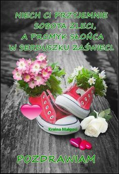Baby Shoes, Motto, Texts, Humor, Baddies, Good Morning Funny, Pictures, Polish, Cheer
