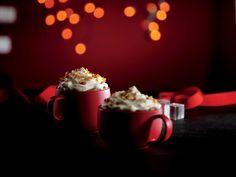 Christmas-drinks-Holiday201.jpg (2048×1536)