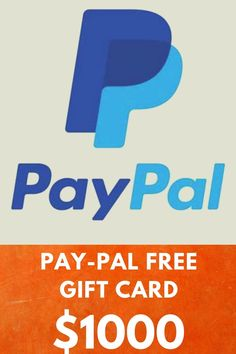 Play Slots Online, Slot Online, Paypal Gift Card, Gift Card Giveaway, Code Free, Free Gift Cards, Coding, Verify