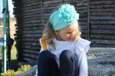 Ruusukepanta mintunvihreä  www.lumilapset.fi Iloa,väriä ja leikkiä! Fashion, Moda, Fashion Styles, Fashion Illustrations