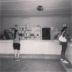 #supermarket #cuba #fullhause