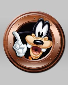 Classic Cartoon Favorites, Vol. 3 - Starring Goofy *** Be sure to check out this awesome product. A Goofy Movie, Goofy Disney, Walt Disney, Disney Family, Disney Pixar, Disney Movies, Classic Cartoon Characters, Classic Cartoons, Disney Characters
