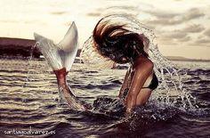 Editorial Photography by Santiago Alvarez