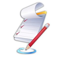 Article Writing & Web Content Writing Services - Quality Content Writing Packages
