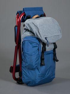 Men s Luggage. Puma By Mihara Yasuhiro backpack 47177c4687dd8