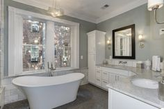 Home Design Ideas | Home Decorating & Remodeling Pictures - Page 2