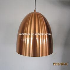 Brushed Copper Pendant Lighting - Buy Brushed Copper Pendant Lighting,Copper Pendant Lighting,Pendant Lighting Product on Alibaba.com