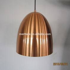 Brushed Copper Pendant Lighting - Buy Brushed Copper Pendant Lighting,Copper Pendant Lighting,Pendant Lighting Product on Alibaba.com