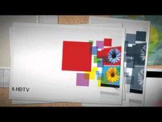 LG Electronics 49UB8500 49-Inch 4K Ultra HD 120Hz 3D Smart LED TV Review...
