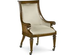 Accent And Game Chairs On Pinterest Leather Armchairs Living Room Chairs And Discount Furniture