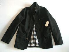 ROGAN men's Drift Jacket