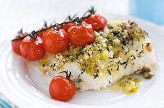Come sapete, nella categoria del pesce azzurro rientrano: sardine, alici, sgombri, acciughe, perfino il pesce spada e il tonno. Mentre si definiscono pesce bianco: orata, branzino, merluzzo, plates...