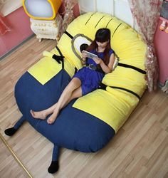 Shop Popular Bean 2 Bed from China   Aliexpress