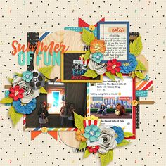Using Destinations Vol. 6 by Studio Flergs and Studio Basic Designs   http://www.sweetshoppedesigns.com/sweetshoppe/product.php?productid=34547&cat=839&page=1    and Your Story 6 template by Tinci Designs