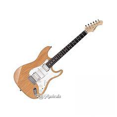 Aria STG006 Electric Guitar