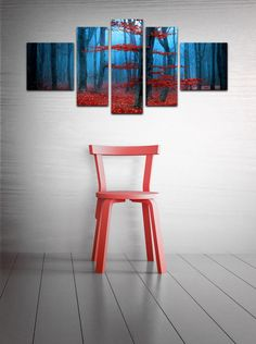 Product Code: wi5-166 www.brandwalls.net  #canvas #framework #walldecor #decoration #homedecor #décoration #decoración #Wohnkultur #kanvastablo #mdftablo #duvardekorasyonu #evdekorasyonu