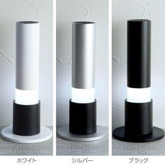 rcubeLEDトーチライト/懐中電灯