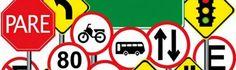 Campomaiornews: Aprovadas alterações ao trânsito em algumas ruas d...