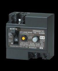 Bộ ngắt mạch an toàn Panasonic BJJ23022-8