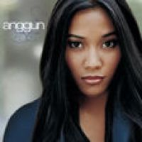 Listen to On the Breath of an Angel by Anggun on @AppleMusic.