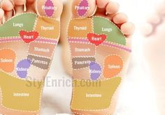 Reflexology is the alternative method to relieve pain in the body. Here you can find some techniques that you should be aware of for doing foot Reflexology.