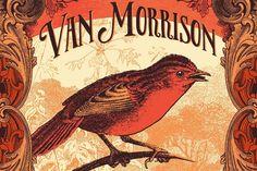 "Music Album Review: Van Morrison - ""Keep Me Singing"" (10/10)"
