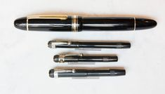 http://estilograficabcn.blogspot.com.es