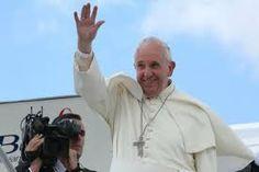 """IRAM DE OLIVEIRA - """"opinião"""": Papa Francisco: mensagem pela Paz Mundial em 2016"""