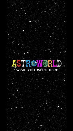 Astroworld Were Here Clear Acrylic Organizer/serving Tray by Breannaleto - Medium 15 x Hype Wallpaper, World Wallpaper, Iphone Background Wallpaper, Bedroom Wall Collage, Photo Wall Collage, Picture Wall, Aesthetic Pastel Wallpaper, Aesthetic Wallpapers, Fullhd Wallpapers