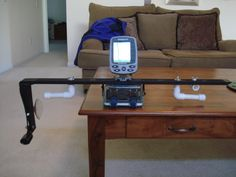 "lowrance depth finder install – jackson ""cuda"" | kayak rigging, Fish Finder"