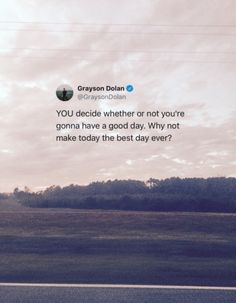aesthetic, quotes, and text image - Wallpaper Quotes Tweet Quotes, Twitter Quotes, Happy Quotes, Positive Quotes, Life Quotes, Dolan Twin Quotes, Quote Aesthetic, Super Quotes, Tutorial