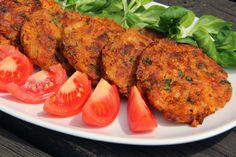 Na přípravu budete potřebovat:  300g vařeného uzeného masa ( já použila z...