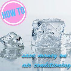 savemoneyonairconditioning