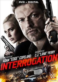 Watch Interrogation 2016 Full Movie HD Free : http://playedto.me/3iuyadus3pei  Action | Thriller