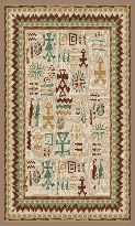 24 Best Southwest Rugs Images Area Rugs Rugs Southwest