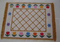 tapeçaria bordada em arraiolos - Pesquisa Google