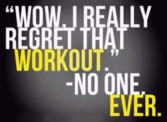 I workout. make-a-move-ment