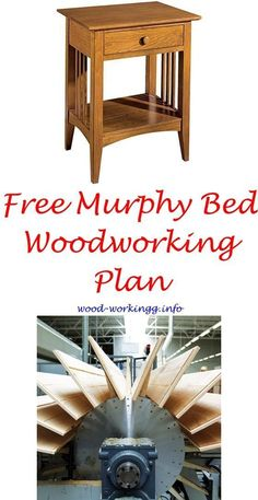 woodworking plans cabinet drawer - folding tv tray woodworking plans.wood working tools popular mechanics woodworking plans plr sea chest woodworking plans 7964439475 #PopularMechanicsWoodworkingProjects #woodworkplans