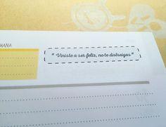 Viniste a ser feliz. No te distraigas. Últimas agendas! en http://ift.tt/1n71PmC  #agenda #agendavirus #virusdlafelicidad #lunes #semanavista #frase #mensaje #felicidad #inspiracion #frasevirus