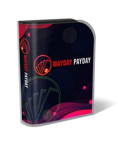 Emergency Cash - Mayday Payday