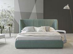 Кровать BASKET PLUS Коллекция Basket by Bonaldo | дизайн Mauro Lipparini