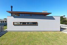 Galeria de Casa SP / Desterro Arquitetos - 16