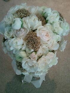Aletha's Bouquet
