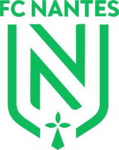 Saint Etienne, Fc Nantes, European Football, Premier League, Logos, Soccer, Google, Coaches, Madness