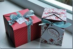 envelopbox_10